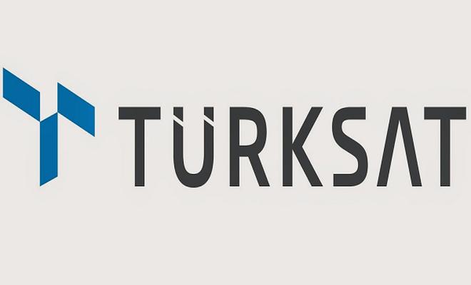 15 Temmuza rağmen Türksat