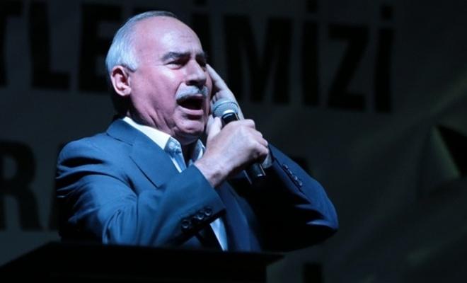 Hafız İsmail Coşar trafik kazasında hayatını kaybetti