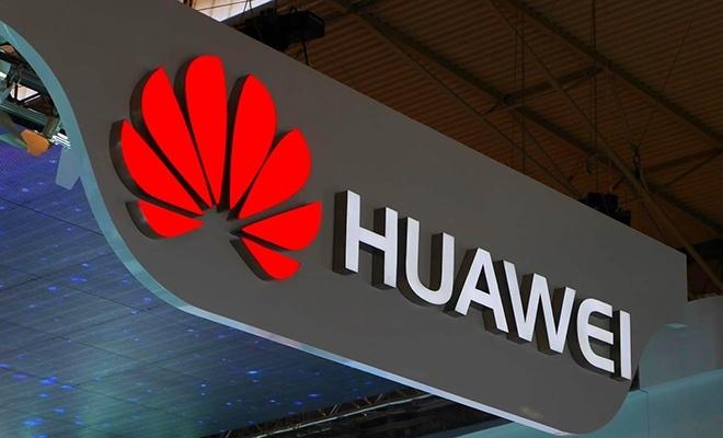 ABD Huawei için geçici lisansın süresini uzattı