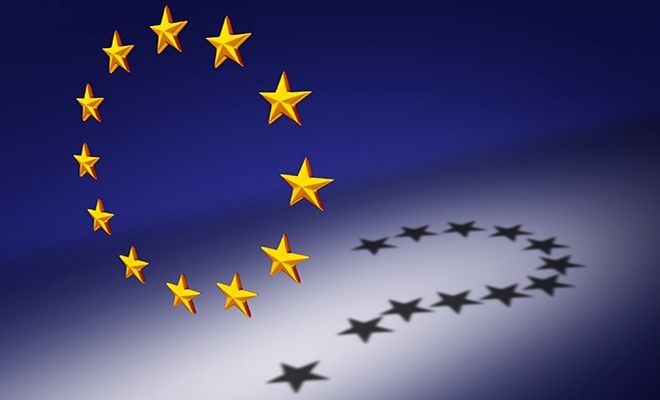 Avrupa Birliği 'Kimin' Birliği?