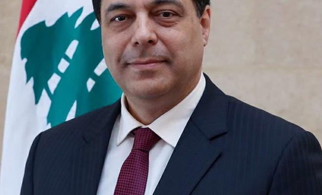 Lübnan çöküşün eşiğinde