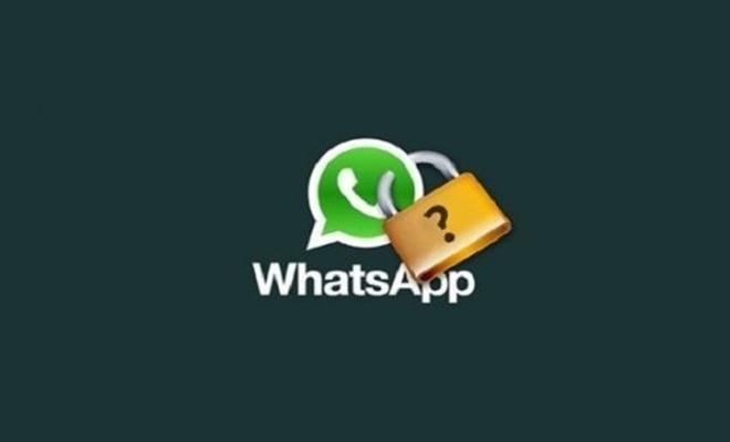 WhatsApp Web'e yeni giriş özelliği geliyor