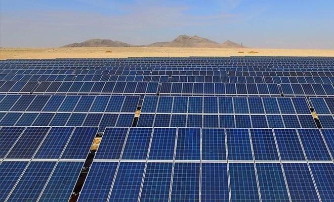 Türkiye, yenilenebilir enerjide Avrupa ülkelerini geride bıraktı