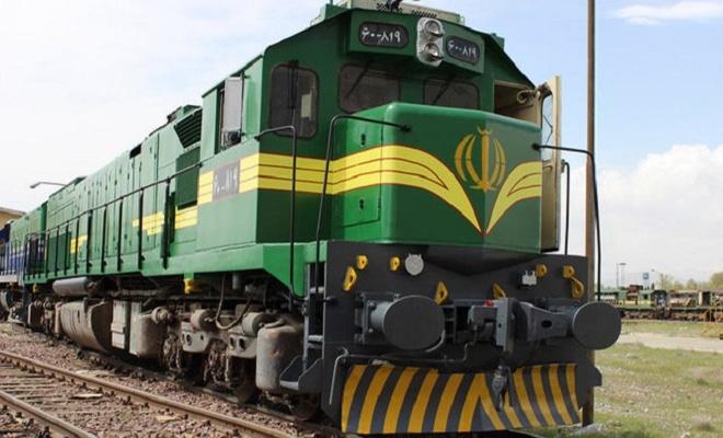 Tahran-Ankara tren seferleri yakında başlıyor