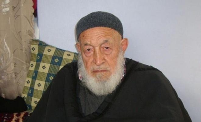 Kur`an hizmetkarı Hacı Mehmet Yetiş Hakk`a yürüdü