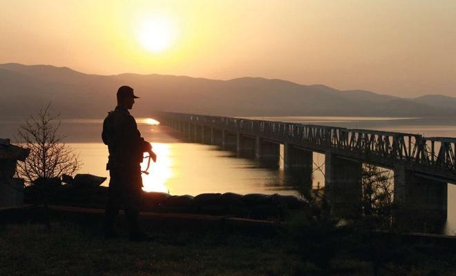 Yunanistan'a kaçmaya çalışan 7 FETÖ şüphelisi yakalandı