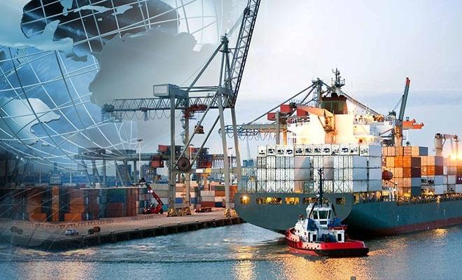 İmalatçılar ihracatta pozitif seyrediyor