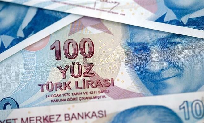 Cumhurbaşkanı Erdoğan'ın 'ekonomideki yeni dönem' açıklamalarıyla TL varlıklar hızla değerlendi