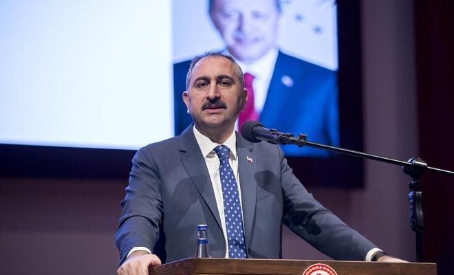CHP'li Engin Özkoç'un fezlekesi Meclis'e gönderildi
