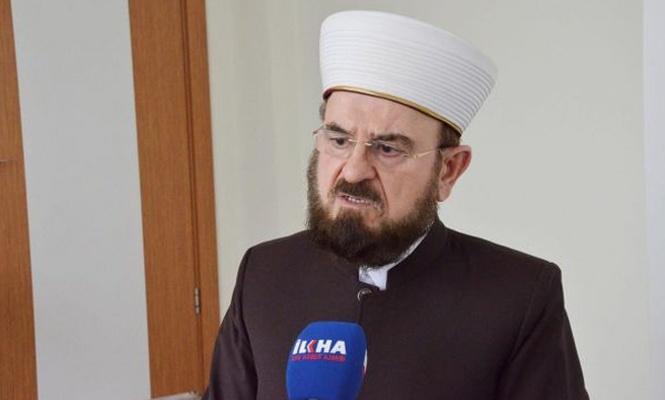 İslam davasının yayılabilmesi için sosyal medya çok önemlidir