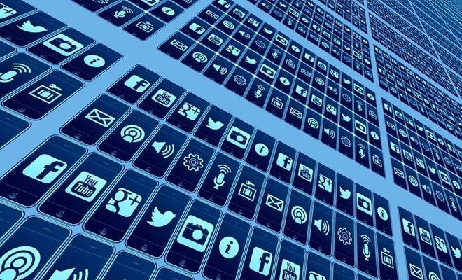 Gaziantepliler olası sosyal medya düzenlemesine olumlu bakıyor