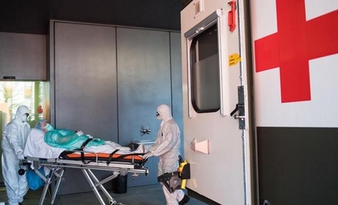 İsviçre hükümeti normalleşmedeki üçüncü aşama kararlarını açıkladı