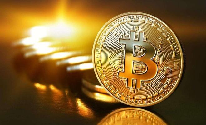 Kripto para borsası Vebitcoin olayında 4 tutuklama