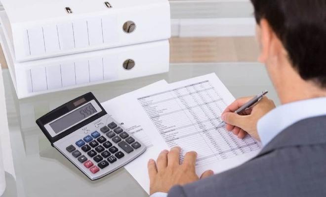 Vergi ve idari para cezalarının yapılandırılmasında usul ve esaslar açıklandı