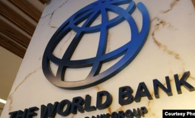 Dünya Bankası'ndan Yemen'deki kalkınma projeleri için destek!