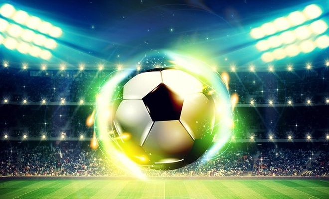 Avrupa Süper Ligi kuruldu?