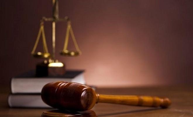 Yargıtay'dan emsal karar! Mesai arkadaşına 'terbiyesiz' dedi işten kovuldu