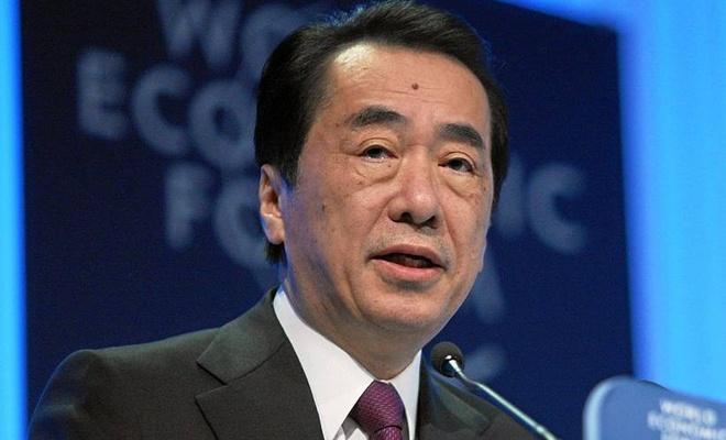 Japonya eski Başbakanı Türkiye'ye yönelik tavsiyesinden dolayı pişman