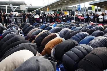 Peygamberimiz Hz. Muhammed`in cuma günü sünnetleri