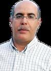 Sadullah Aydın