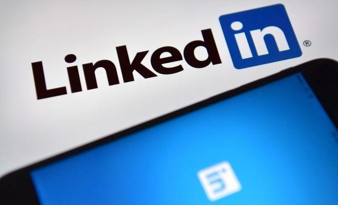 'Çin LinkedIn'i istihbarat faaliyetleri için kullanıyor' iddiası