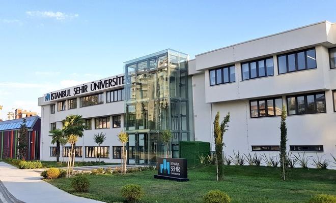 İstanbul Şehir Üniversitesinin de faaliyet izni kaldırıldı