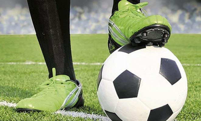 Futbolda rekor transfer harcaması