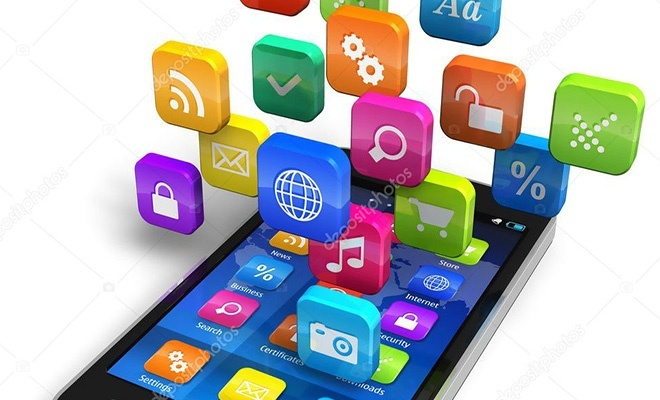 Akıllı cihazlara yüklenen uygulamalar ne kadar güvenli?