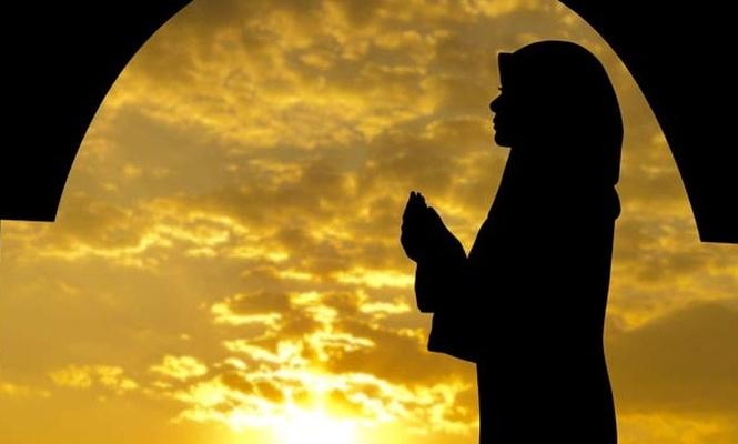 İslam`da kadının değeri