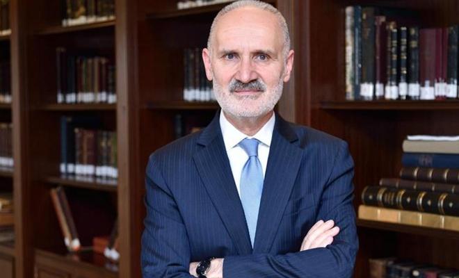 İTO Başkanı Avdagiç: Kalan bir haftada, 3 ayı kazanabiliriz