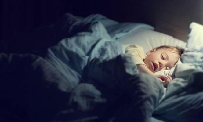 Türkiye`nin uyku istatistiği! 10 kişiden biri