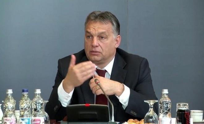 Macaristan'ın Suriye'de elçilik açacağı iddiası