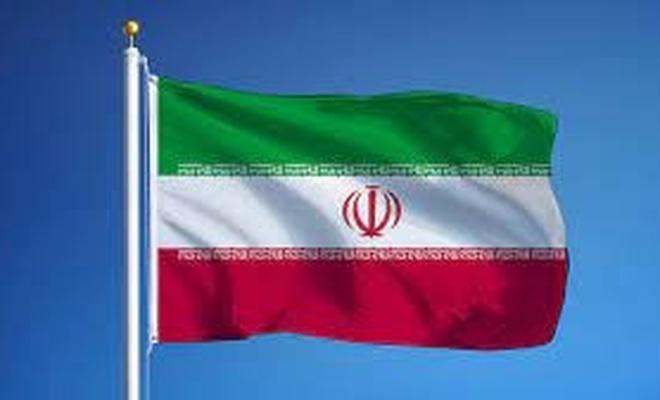İran Meclisi Ehl-i Sünnet Grubu,destekleyeceği adayı açıkladı!