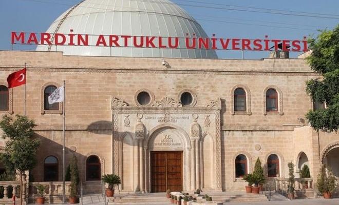Sayıştay Mardin`de eğitim programı düzenleyecek