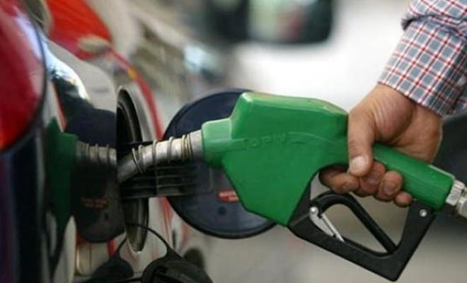 Benzin fiyatlarında 11-12 kuruş indirim bekleniyor