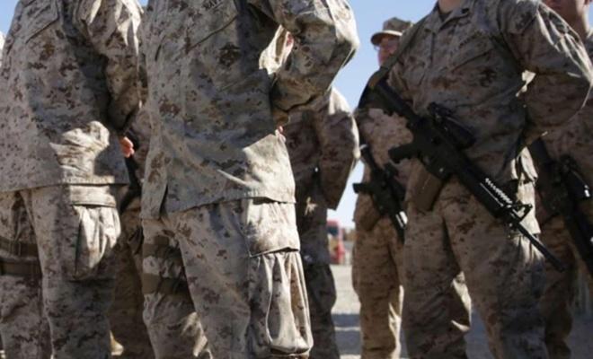 İşgalci ABD askerleri Irak'tan çekilecek mi?