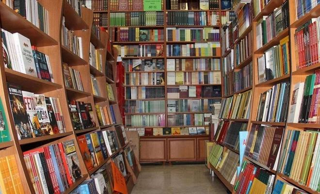 Teknoloji bağımlılığı arttıkça kitap okuma oranları düşüyor
