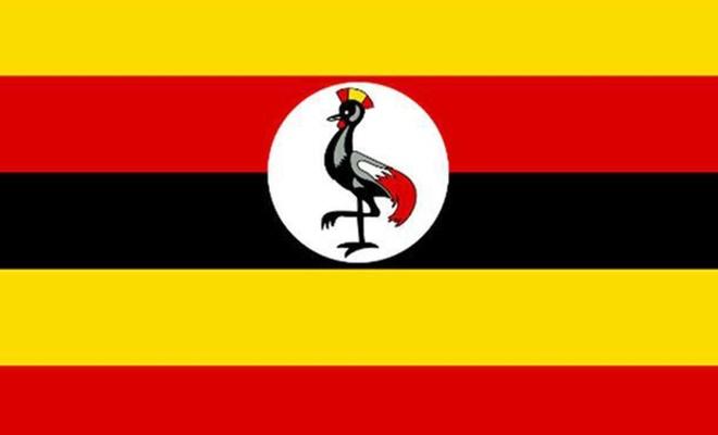 Uganda tarihinde ilk defa bir kadın devlet başkan yardımcılığına atandı
