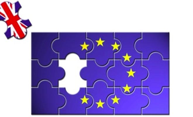 Avrupa'da Frexit depremi: