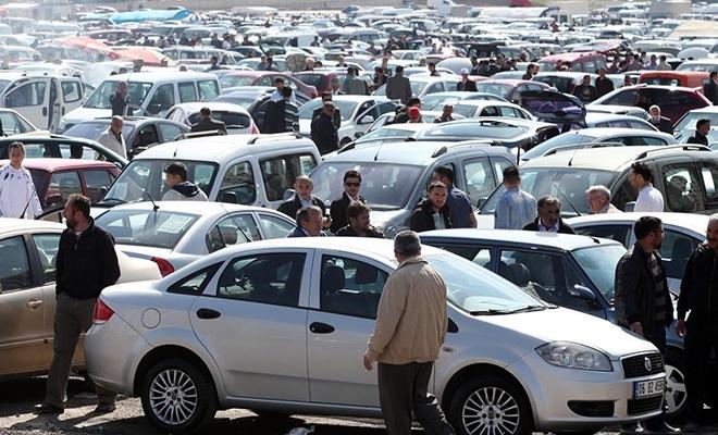 2. El araç alacaklar dikkat! Trafik sigortası kuralı değişiyor