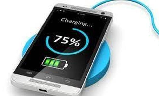 Telefonlarda pil ömrü 4 kat artıyor...