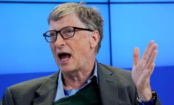 Normale dönüş ne zaman? Bill Gates tahminini açıkladı!