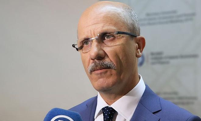 Türkiye'nin ilk İslam ekonomisi enstitüsü uluslararası çalışmalar yapacak