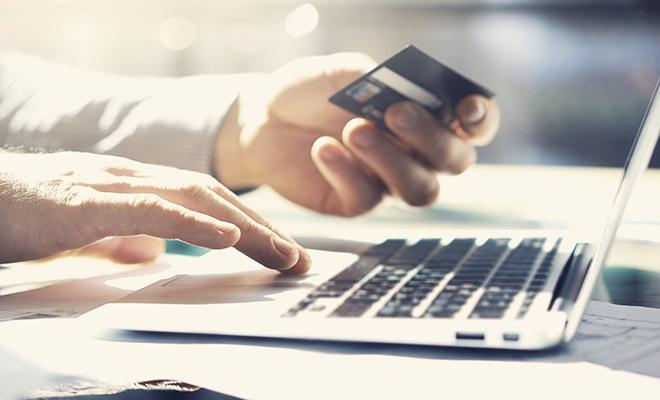 Dijital ödemelerde dolandırılmamak için bunlara dikkat!