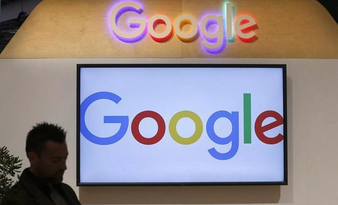 Rusya'dan Google'a ceza