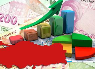 OECD, Türkiye için büyüme tahminini açıkladı