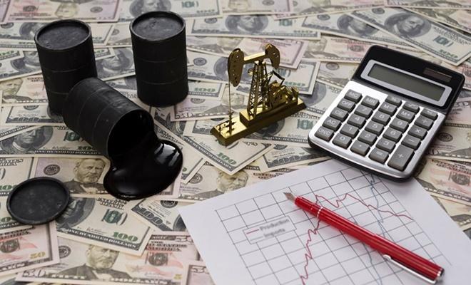 Petrol fiyatları salgın endişeleriyle düştü!