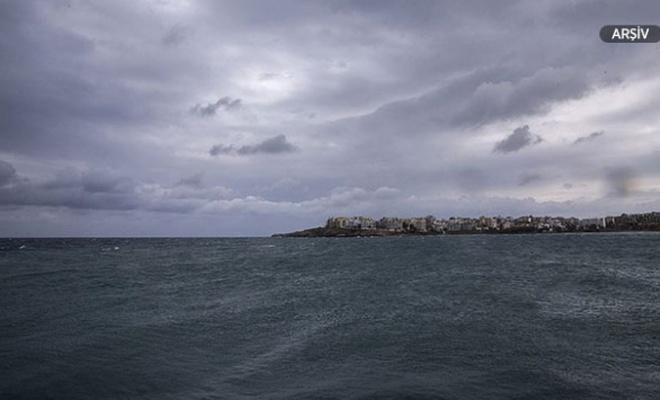 Yunanistan'da fırtına 6 can aldı