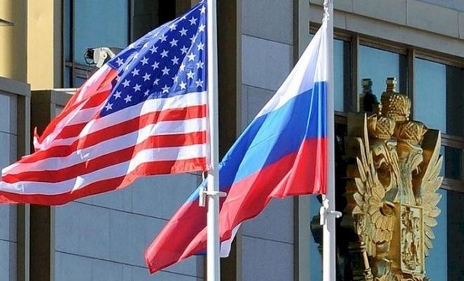 Washington-Moskova krizi: ABD, 24 Rus diplomatı sınır dışı ediyor