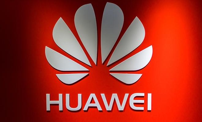 """Huawei: """"Bu yargılama değil yasama zulmüdür"""""""